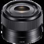 索尼 E 35mm F1.8 OSS