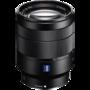索尼 FE 24-70mm F4 ZA OSS