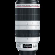 佳能 EF 100-400mm F4.5-5.6 L IS II USM 大白兔