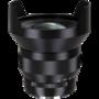 蔡司 Classic 15mm F2.8 ZE 佳能口