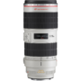 佳能 EF 70-200mm F2.8 L IS II USM 小白 二代 小白兔