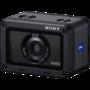 索尼 RX0M2 Sony RX0 II