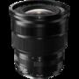 富士 XF 10-24mm F4 R OIS