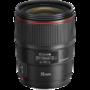 佳能 EF 35mm F1.4 L II USM 二代