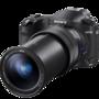 索尼 RX10M4 RX10IV 相机