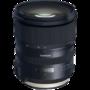 腾龙 SP 24-70mm F2.8 Di VC USD G2(A032)佳能口