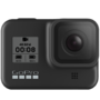 GoPro Hero 8 黑色版