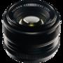 富士 XF 35mm F1.4 R
