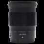 尼康 Z 24mm f1.8 S