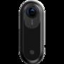 Insta360 ONE全景相机  IOS版本