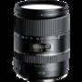 腾龙 28-300mm f/3.5-6.3 Di VC PZD(A010)佳能口