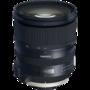 腾龙 SP 24-70mm F2.8 Di VC USD G2(A032)尼康口