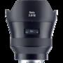 蔡司 Batis 18mm F2.8 索尼口