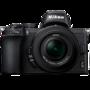 尼康 Z50 套机 (16-50mm套头)