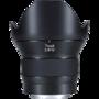 蔡司 Touit 12mm F2.8 索尼口