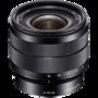 索尼 E 10-18mm F4 OSS