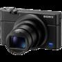 索尼 RX100 M6 黑卡6 RX100VI