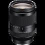 索尼 FE 24-240mm F3.5-6.3 OSS