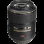 尼康 AF-S VR 105mm F2.8 G IF-ED 微距