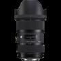 适马 18-35mm F1.8 DC HSM Art 佳能口