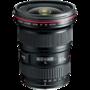 佳能 EF 16-35mm F2.8 L II USM 二代