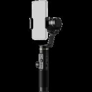 飞宇 SPG2 防泼溅手机稳定器 全能套装