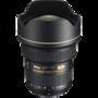 尼康 AF-S 14-24mm F2.8 G ED