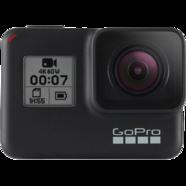 GoPro Hero 7 黑色版