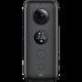Insta360 ONE X 全景相机