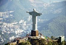 也许是全世界最著名的雕塑,电影视角如何get?